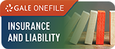 insurance and liability banner