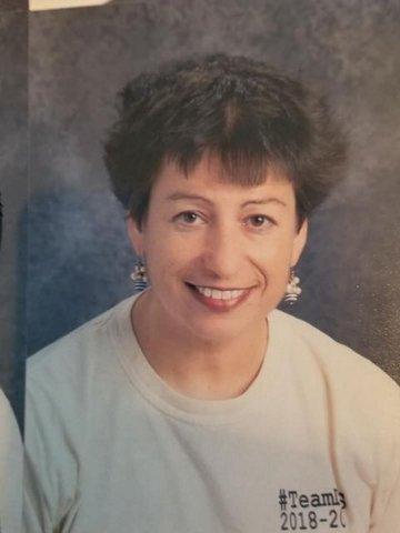 Shelley Schoggen