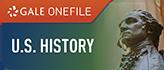 U.S. History Banner