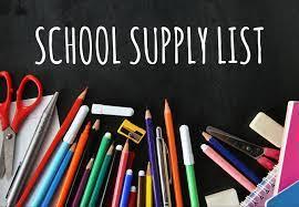 /school supplies 22