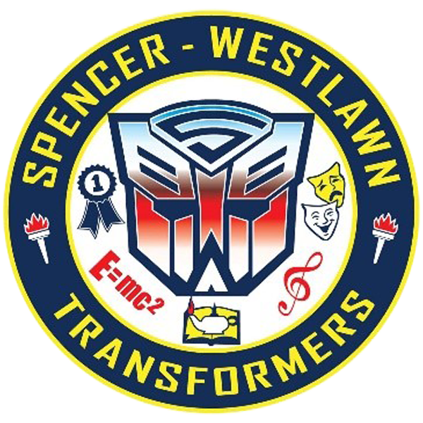 Spencer-Westlawn Logo