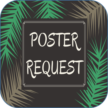 Poster Request