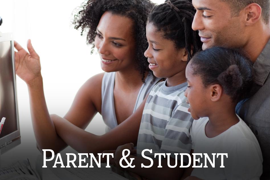 Parent & Student