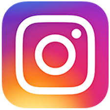 Instagram Logo-Link to page
