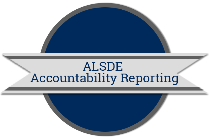 ALSDE Accountability Reporting