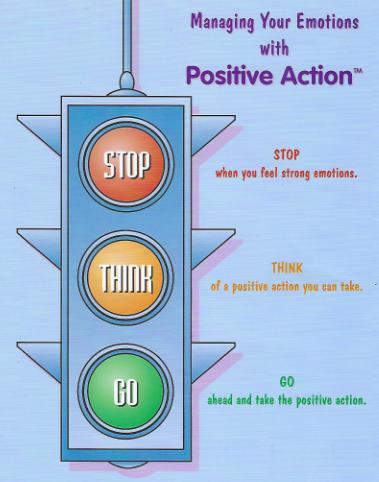 manage emotions