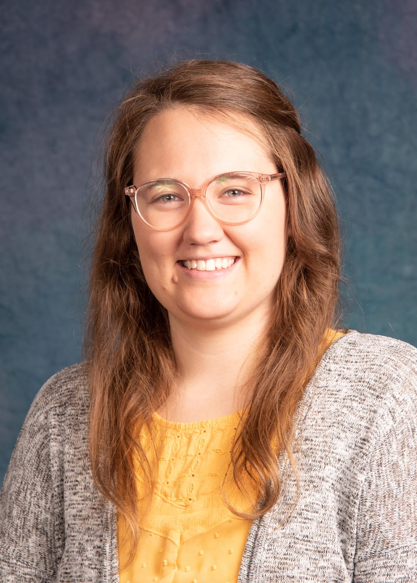 Rachel Koopmeiners