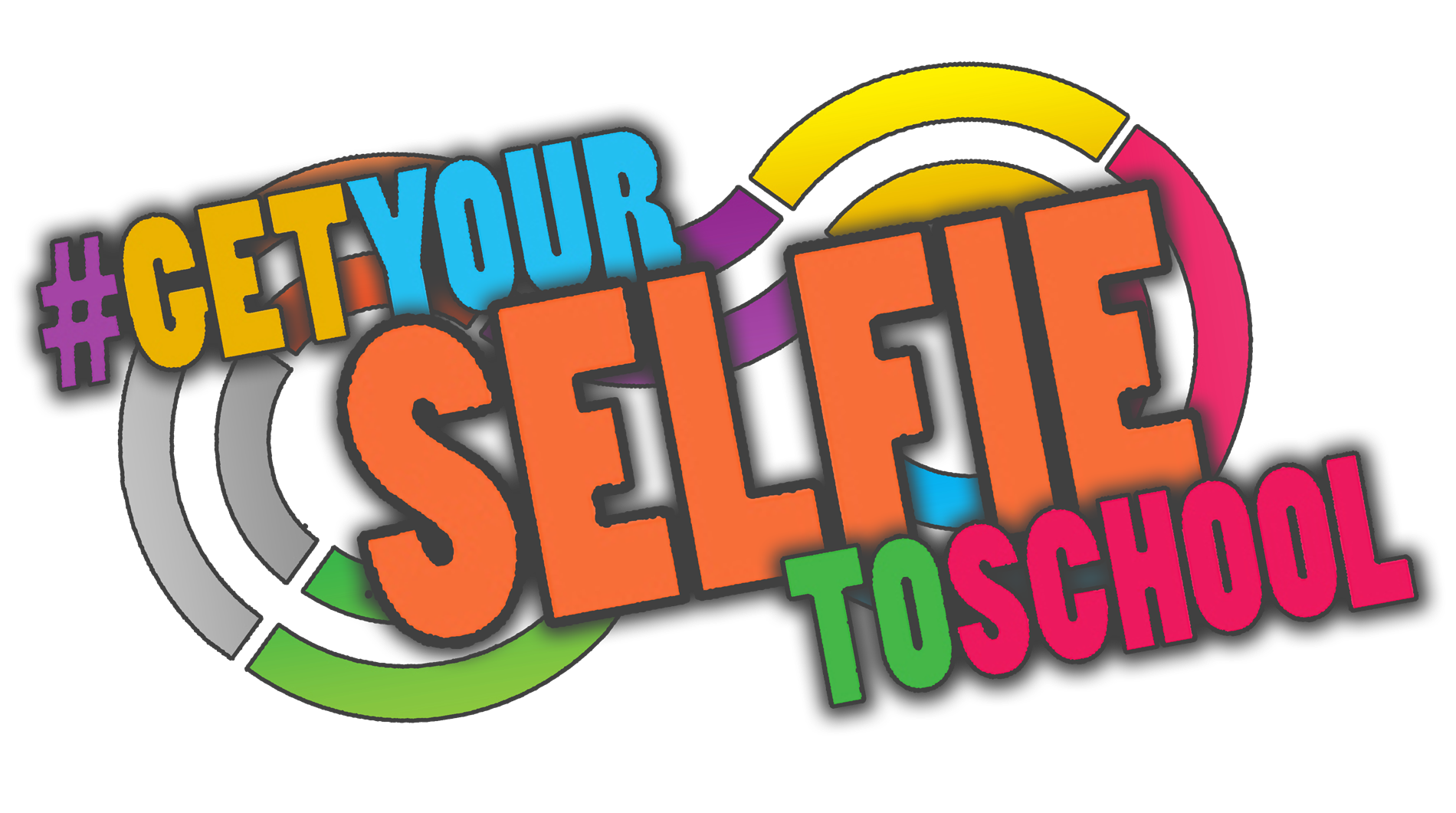 Get yourselfie to school