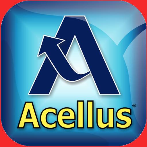 Accellus