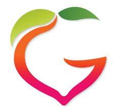 Georgia Department of Education logo