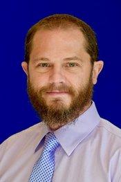 Dr. Chad Lent