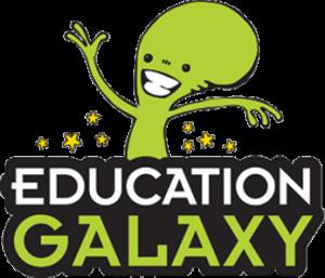 Education Galaxy login
