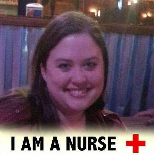 Our Nurse