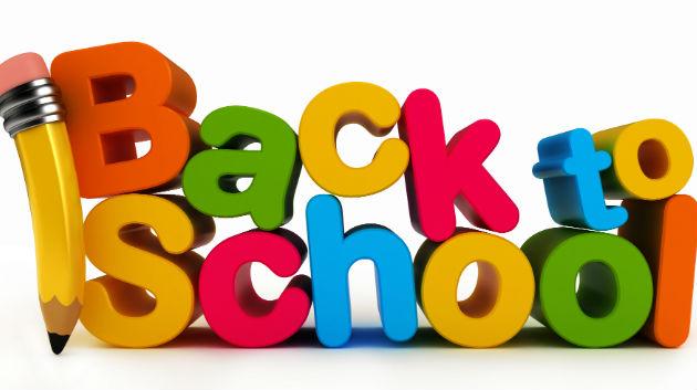 SCHOOL START HYBRID SCHEDULE