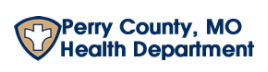 Perry County Health Dept