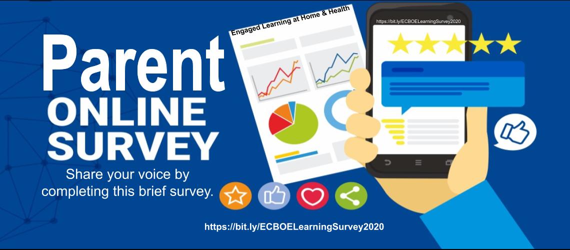 Parent Survey Image