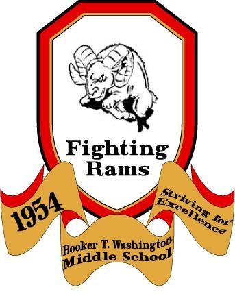 Fighting Rams