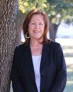 Lynn Munden-Guidance