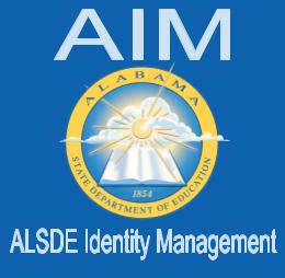 AIM Link