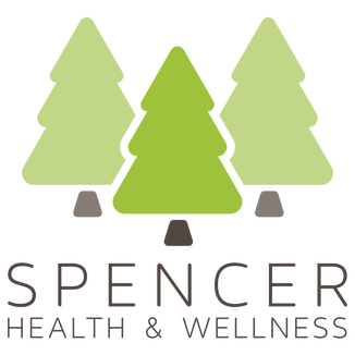 Spencer Health and Wellness Clinic
