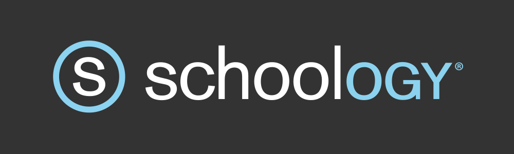 Schoology Link for STAFF Members