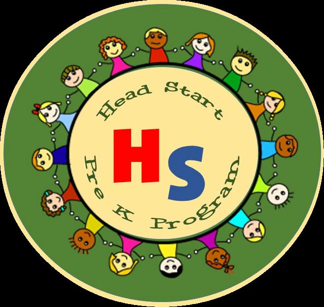 Head Start Community Action Partnership of North Alabama