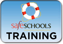 Safe Schools Training