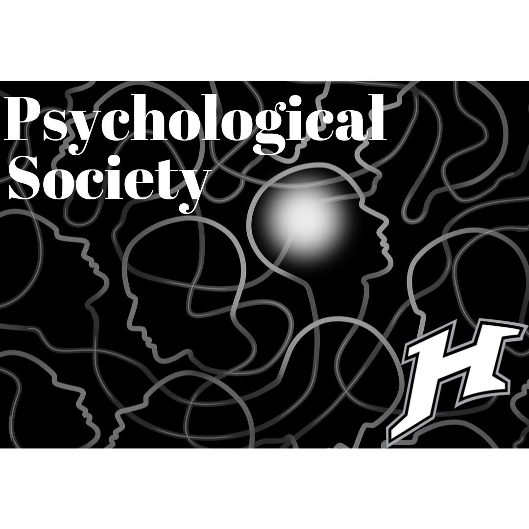Psychological Society