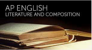 AP Literature title and books