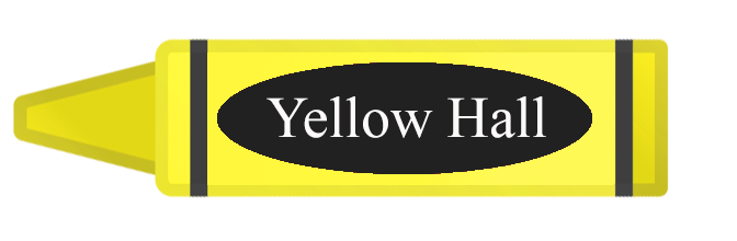 Yellow Hall