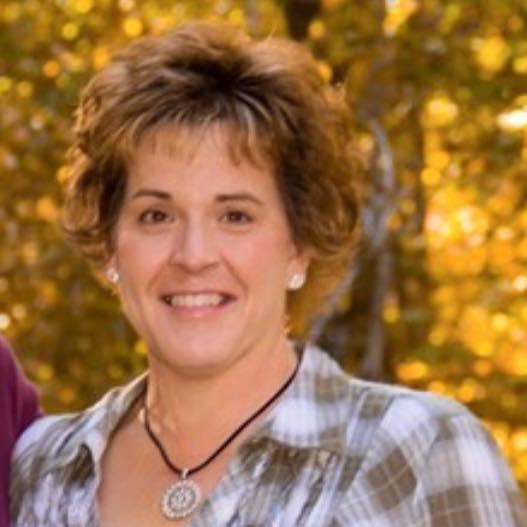 Lisa Seyer