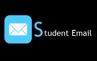 Student Emails Link