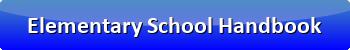 Elementry School Handbook