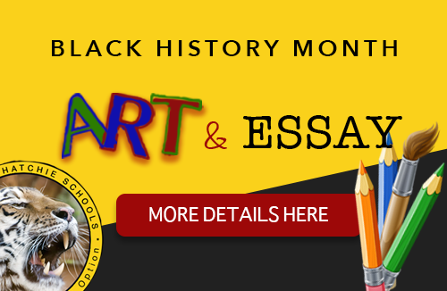Art and Essay Contest