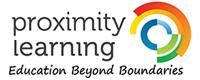 Proximity Learning