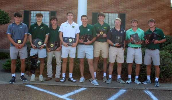 High School Football Awards