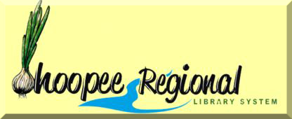 Ohoopee Regional Library