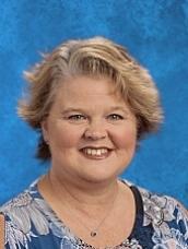 Joy Webb
