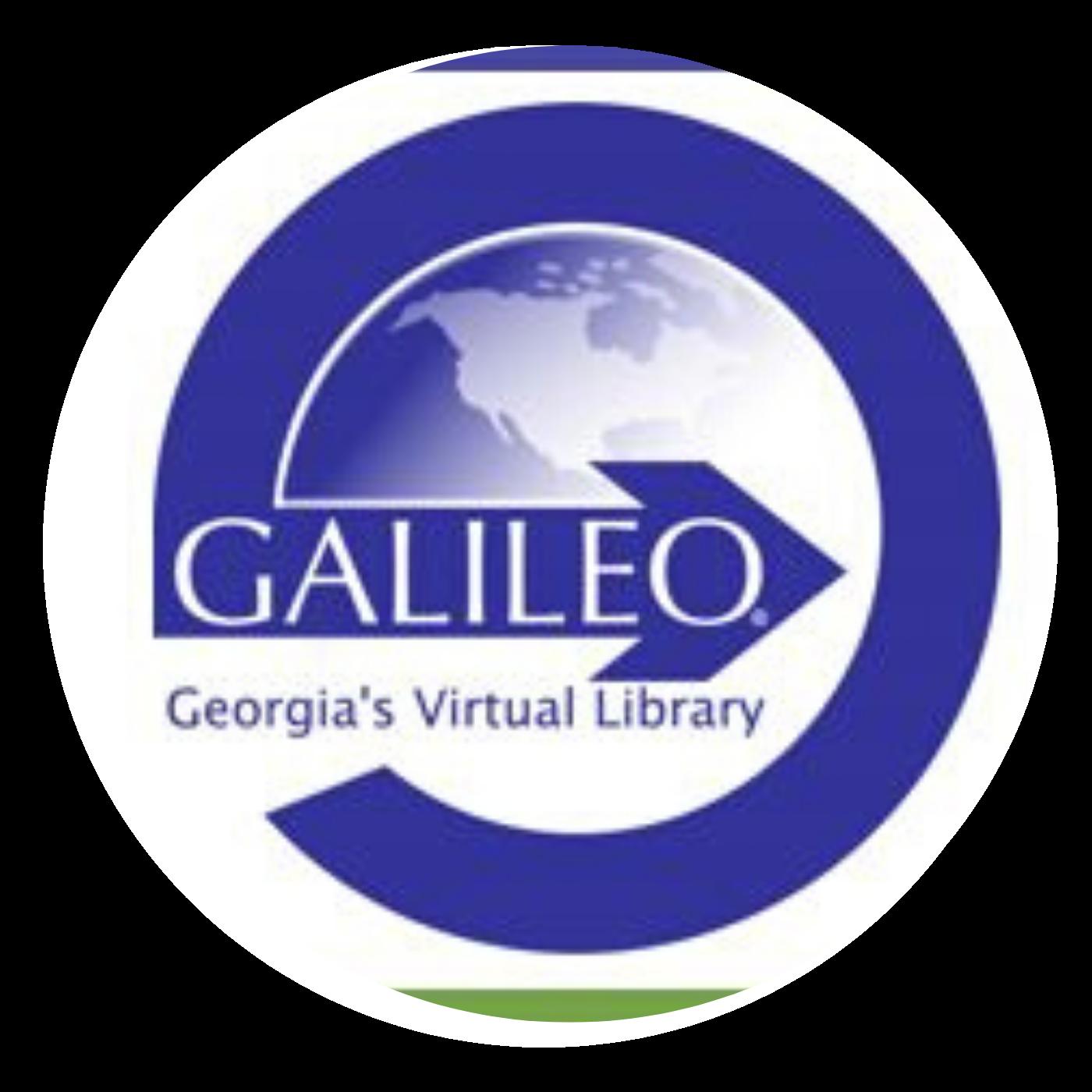 Galileo Middle School