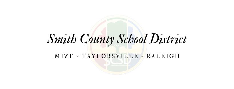Smith County Schools Policy