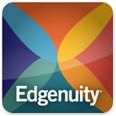 Edgenuity Software