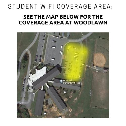 wifi coverage