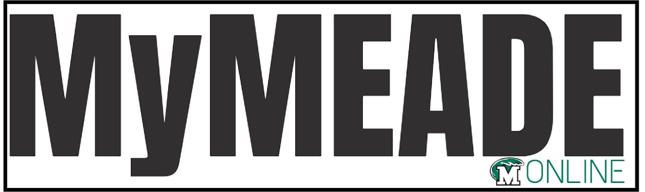 MyMeade Online