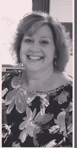 Becky Stafford