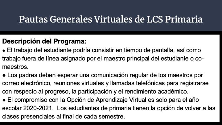 Virtual Reopening Slide 19