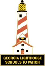 Lighthouse Schools Logo