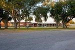 Wauchula Elementary