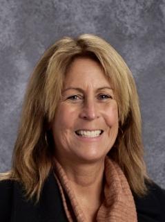 Kim Gunn - Transportation Director