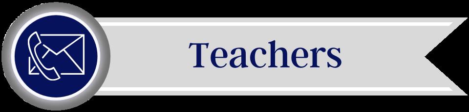 Contact Teachers