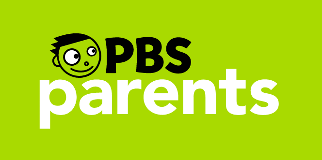 PBS Kids for Parents image with link